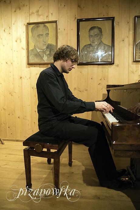 Krzysztof Książek