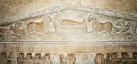 Sarkofag IV wiek