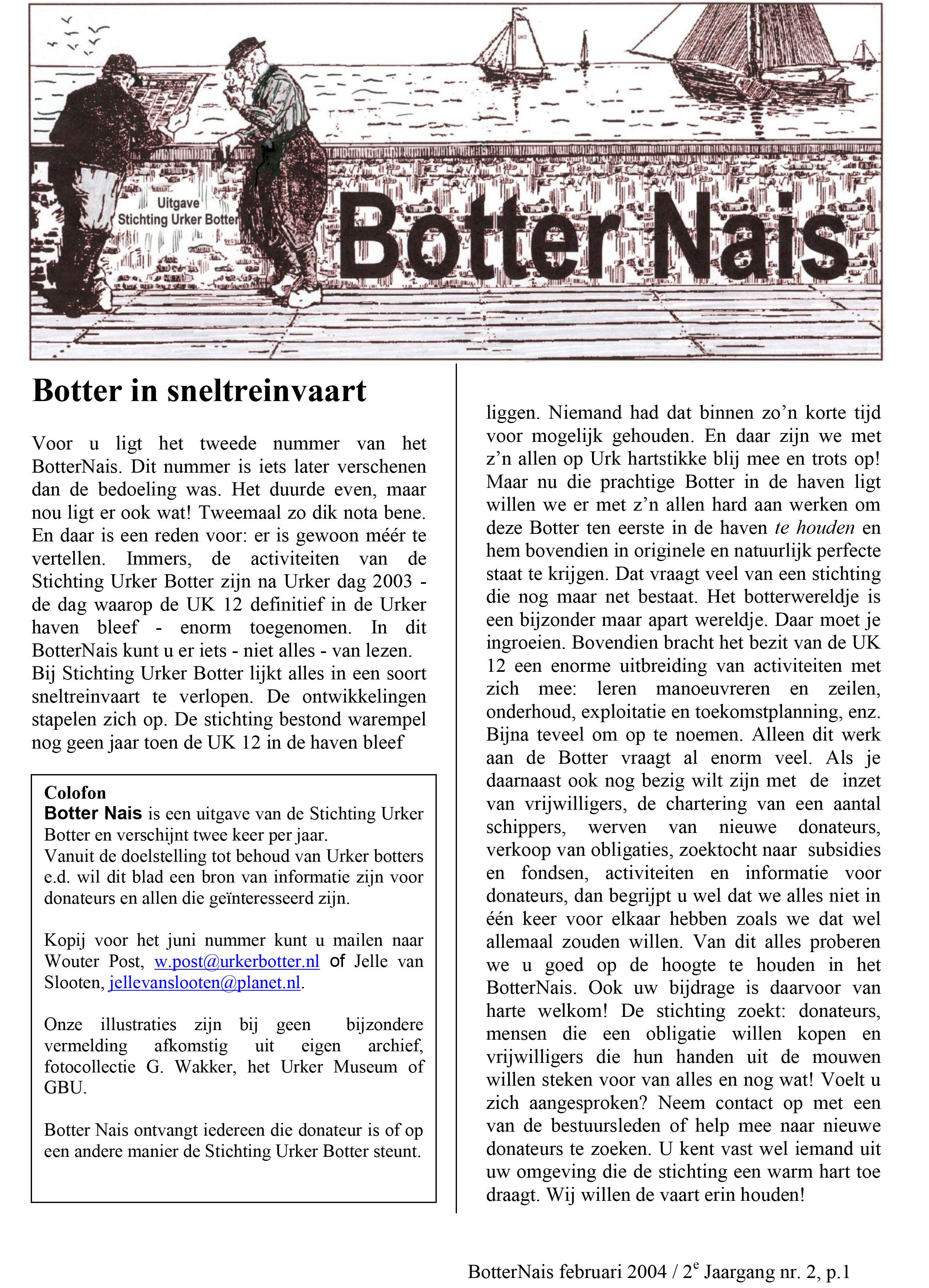 Juni-2004-omslag