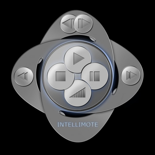 Intellimode