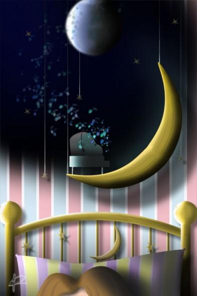 Mondscheinsonate