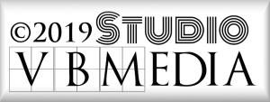 ©2019 en later, StudioVBMedia