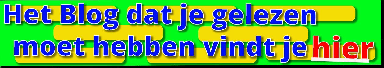 blog.nieuwestartervaringswerk.nl