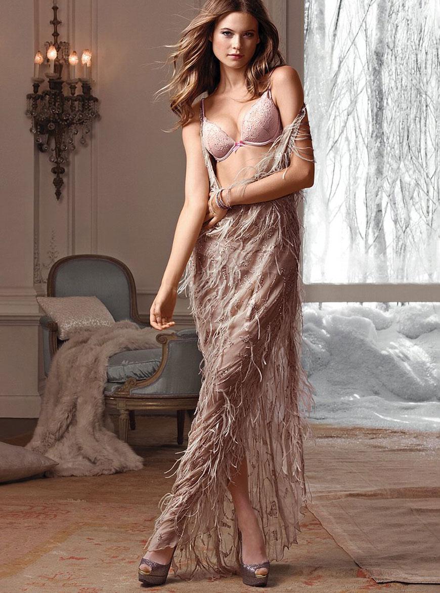 Behati Prinsloo - Victoria Secret (18)
