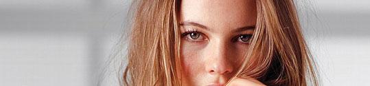 Behati Prinsloo - Victoria Secret