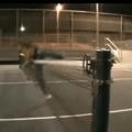 inline-skate-fail
