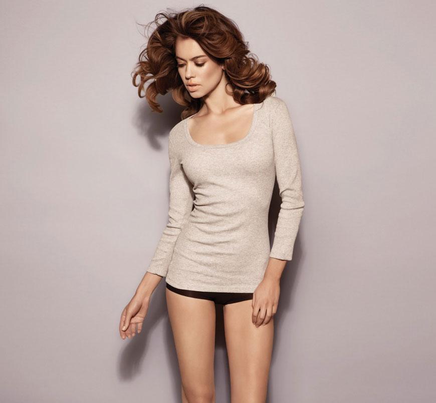 Nataliya Tkalina - lingerie (41)