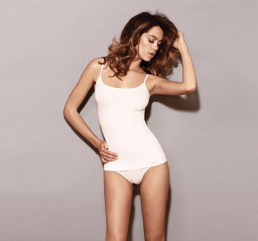 Nataliya Tkalina - lingerie (37)