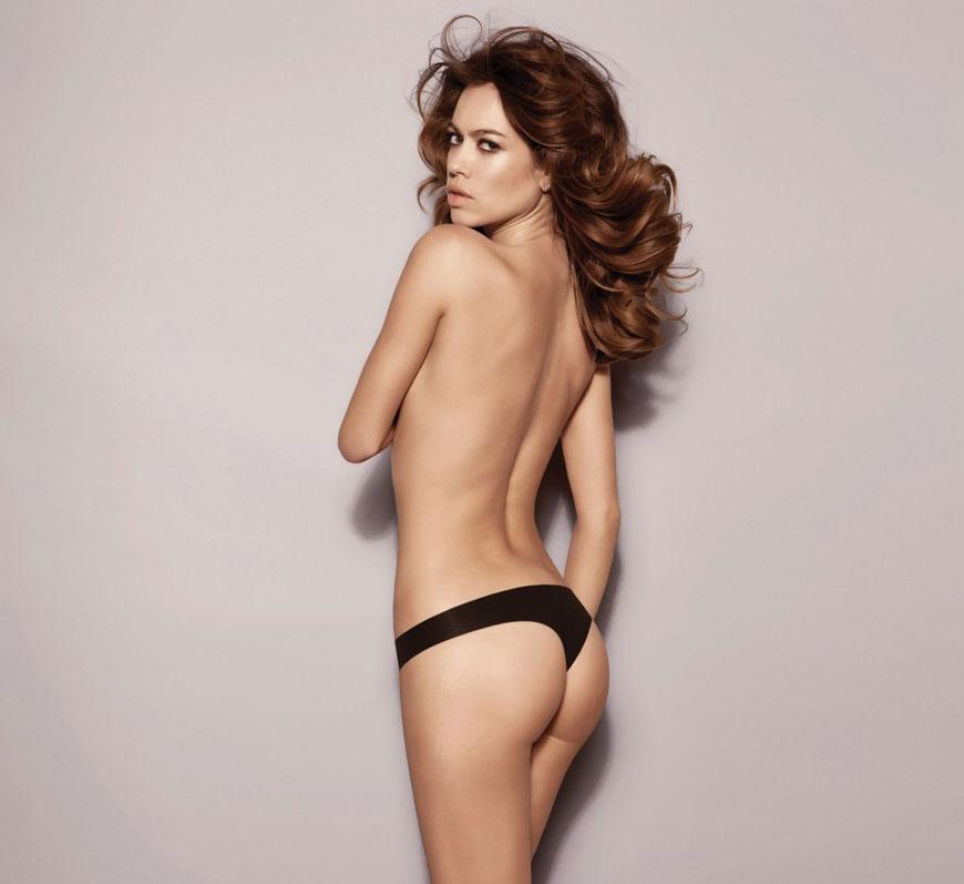 Nataliya Tkalina - lingerie (32)