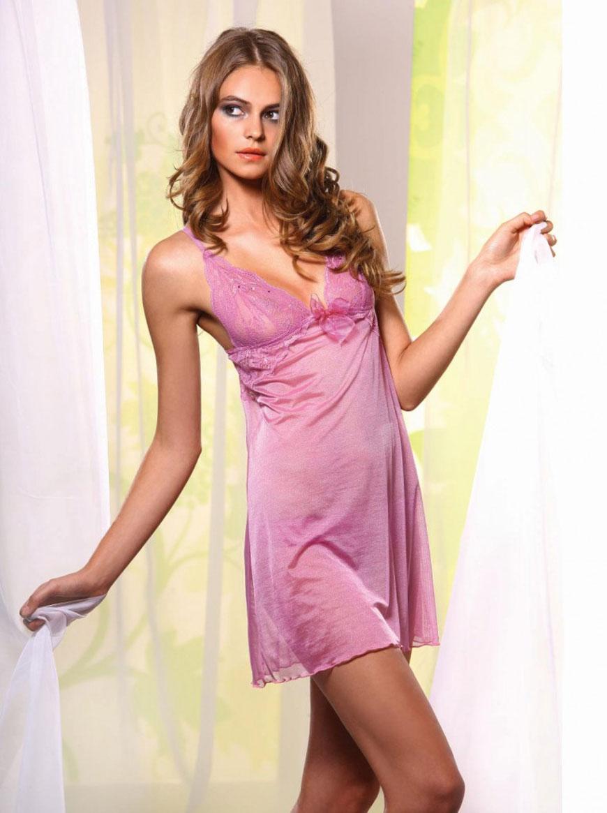 Oana Vîrlan jolidon - lingerie (26)