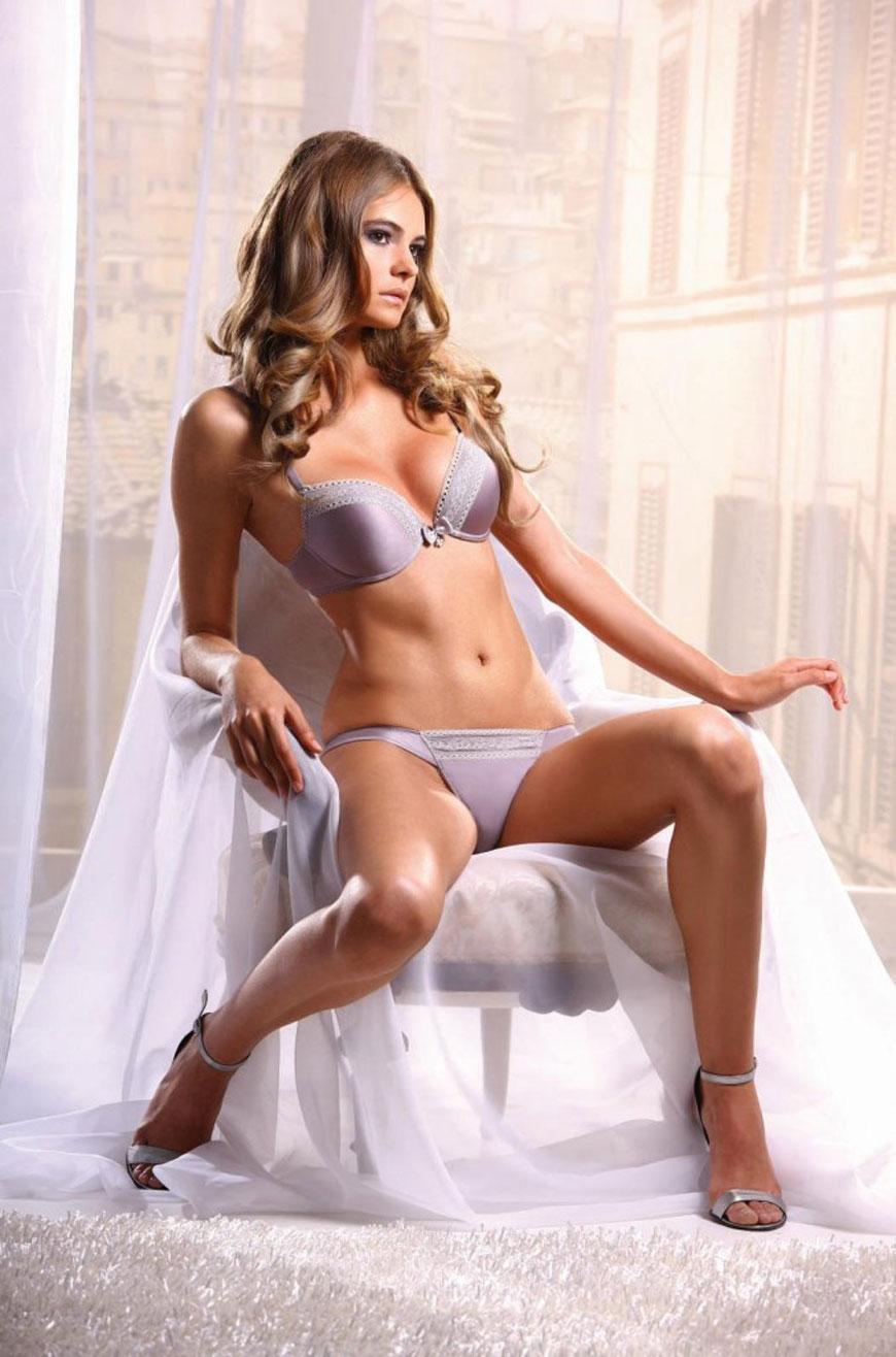 Oana Vîrlan jolidon - lingerie (4)