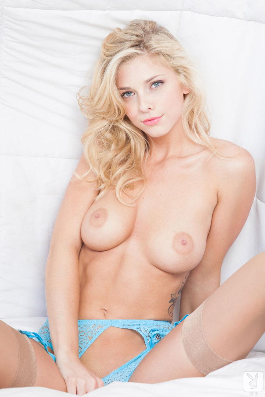 Victoria Winters Blonde Ambition (11)