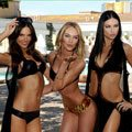 victorias-secret-angels-victorias-secret-swim-2011-launch.jpg