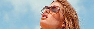 Doutzen-Kroes-Victorias-Secret-Swimwear.jpg