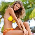 nina-agdal-sports-illustrated-swimsuit-edition-2012.jpg
