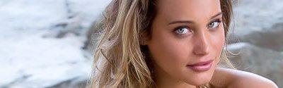 Hannah-Davis.jpg