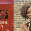 interview Sylvana Simons