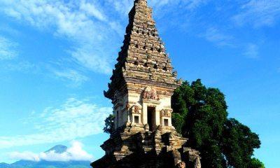 Bali Candi