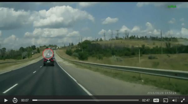 Volgorad Russia accident