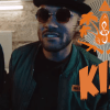 K.I.Z is a German hip hop group from Berlin