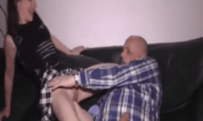 fisting porn