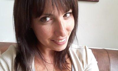 Daphne Laat