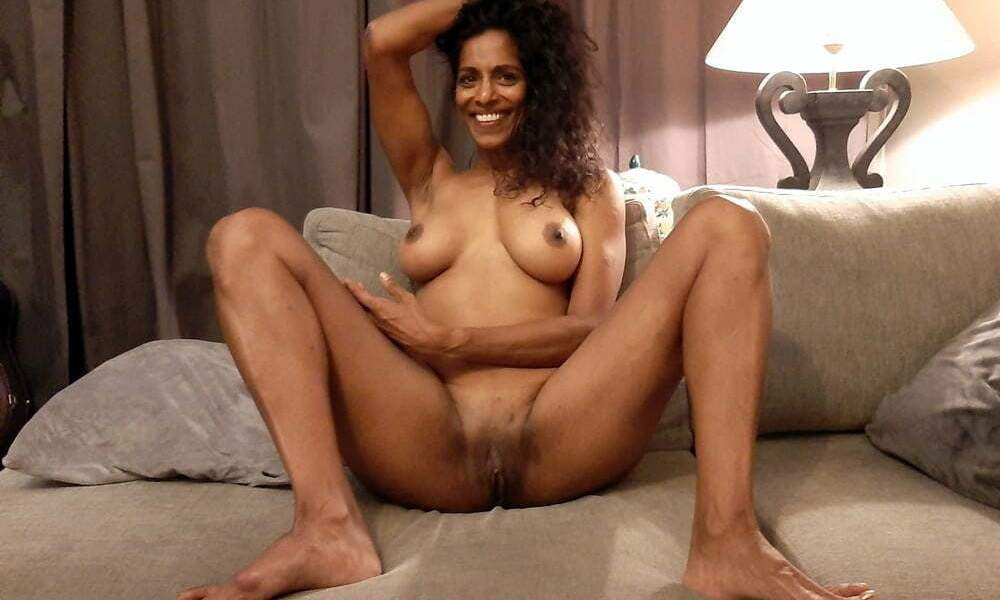 Jayna Naveen