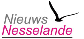 Nieuws Nesselande