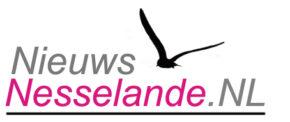 Nieuws Nesselande .NL