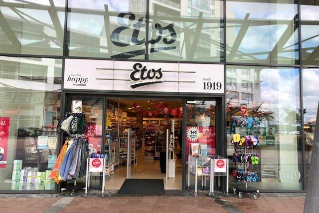Etos Nesselande sluit zijn deuren op 4 oktober
