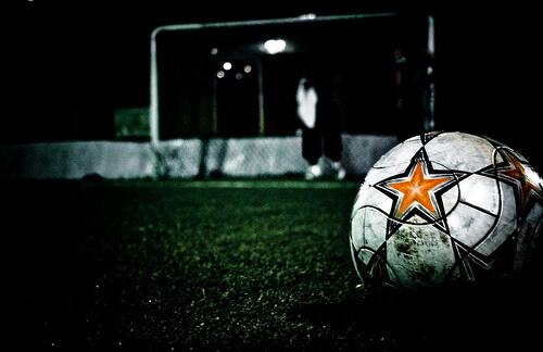 Marketing deportivo: ese gran desconocido