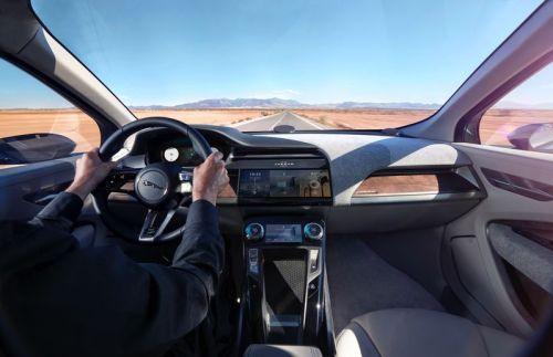 jaguar_i-pace_concept_location_interior