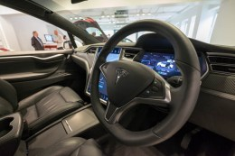 tesla-model-x-dashboard