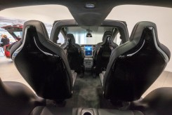 tesla-model-x-interior-from-3rd-row