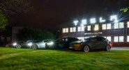 tesla-showroom-dublin-night-b