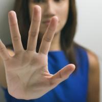 7 rzeczy, które warto przestać robić, by zacząć żyć pełnią życia!