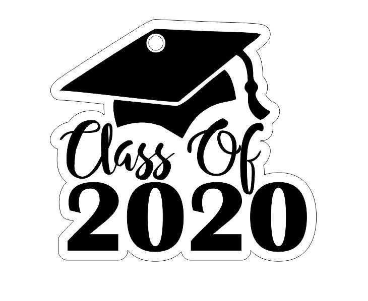 Important deadlines for 2020 High School Seniors