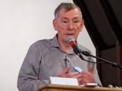 Denis Bradley