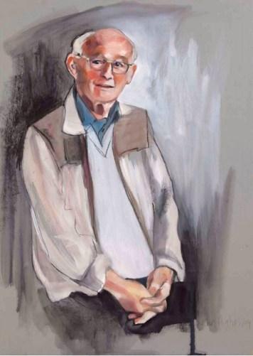 Larry Kelly