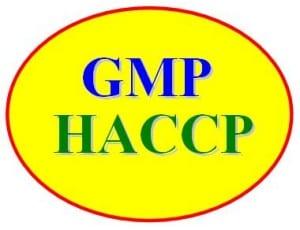 HACCP_GMP_NIFST