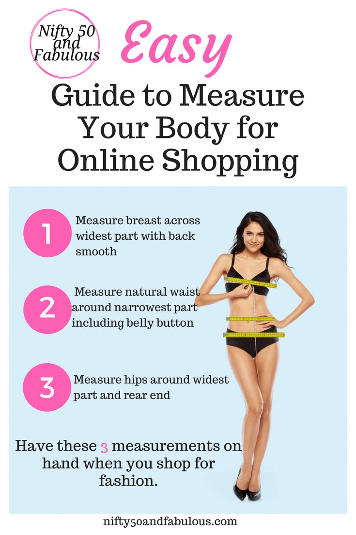 10 Rules for Online Shopping