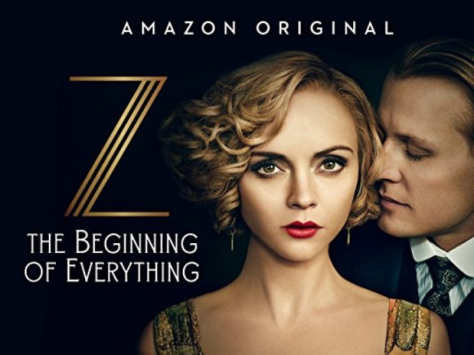 Shows To Watch On Amazon Prime Video