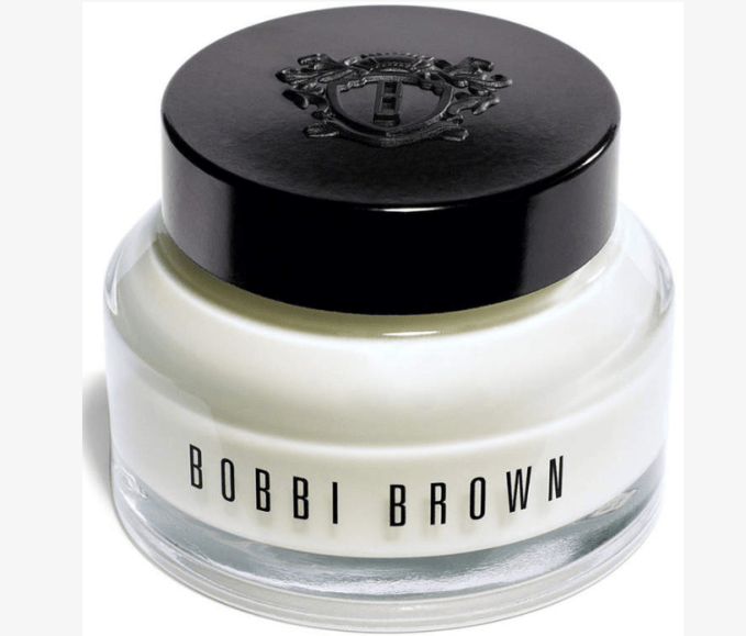 Bobbi Brown Hydrating Face Cream Normal to extra dry skin types—or anyone wanting to hydrate thirsty skin with a rich yet lightweight formula with Algae Extract