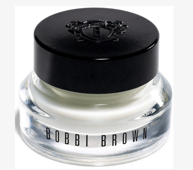 Bobbi Brown Hydrating Eye Cream soothing eye cream to wear on its own or layered under concealer for a flawless finish.
