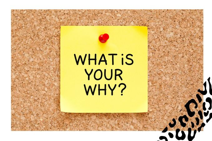 How To Set Goals For Keto Diet- Know Your Why