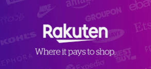 Tips For Holiday Shopping - Use online tools such as Rakuten to save money while shopping online this holiday season