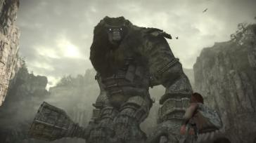 shadow-of-the-colossus-ps4-remake