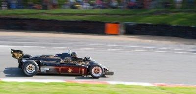 Lotus type 91/5 1982