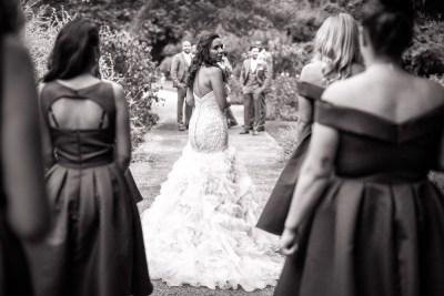 Wedding Bride Carlton Jumeirah