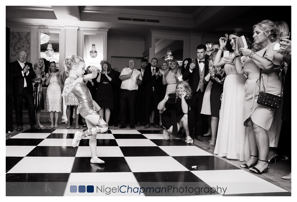 Pendley manor wedding jemma matt32
